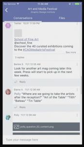screen-shot-2016-11-02-at-10-35-08-am