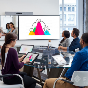 Cisco Spark and The New Era of Collaboration Tools