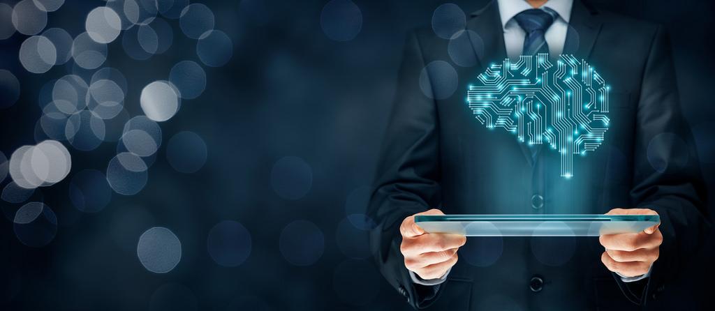 Cisco Acquires Mindmeld to Add AI Into Collaboration