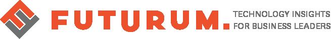 Futurum Logo