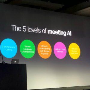 Futurum Research Review: 2018 Cisco Collaboration Summit