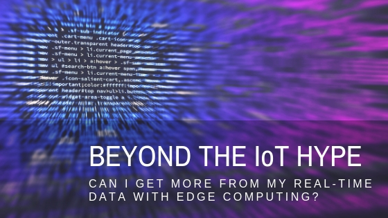 Beyond the IoT Hype-4