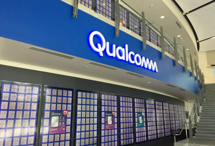 Qualcomm Wins First Round in Apple Patent Fight at ITC – Part 2 ... 7b67e904272b