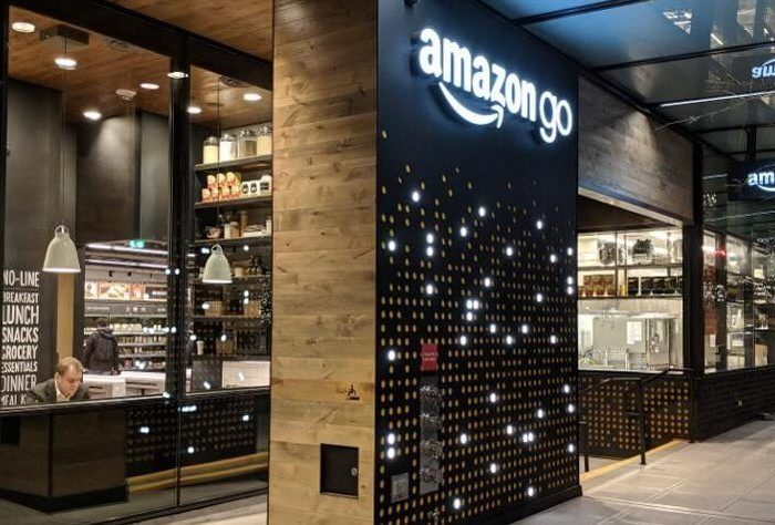 8062d710ca2 Digital Transformation Trends in Retail to Keep an Eye on in 2019
