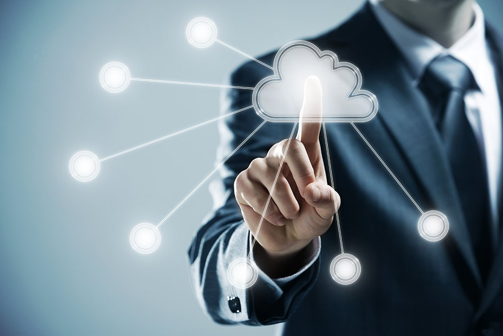 Nine Key Insights for Digital Transformation and Cloud Migration