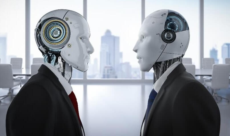 6 Reasons Why We Haven't Seen Full AI Adoption