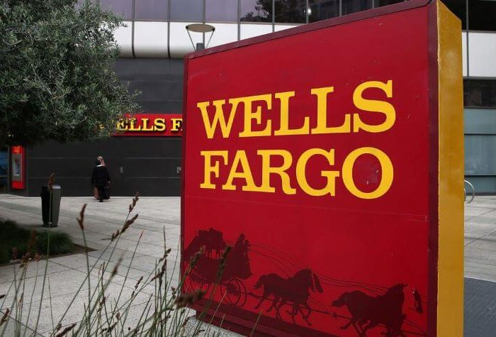 Wells Fargo CEO Steps Down in Ongoing Financial Industry Drama