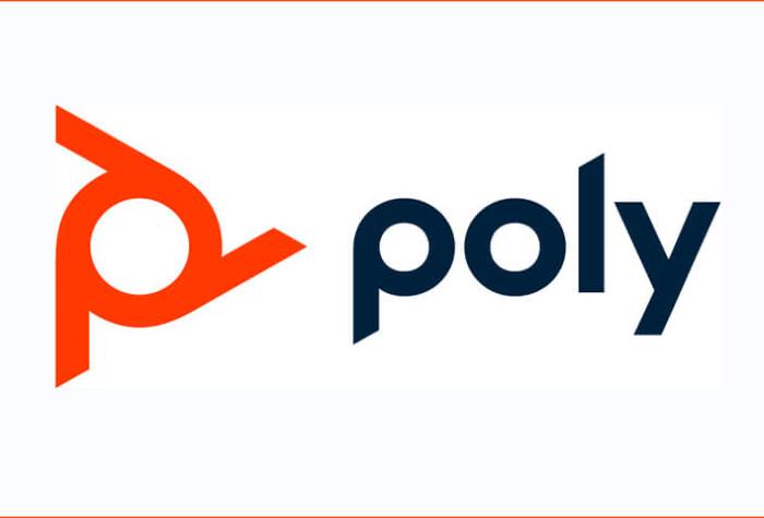 Poly Rebrand — Poly Folly  Why the Rebrand Might Not Make Sense