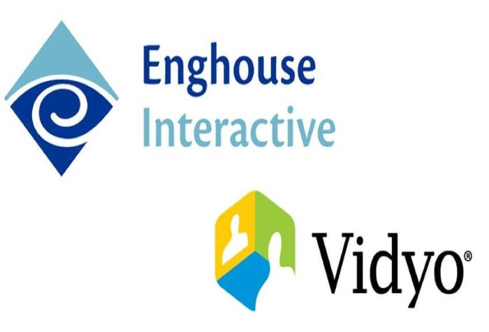 Enghouse-Systems-Steals-Vidyo-at-$40-Million-Purchase-Price - Futurum