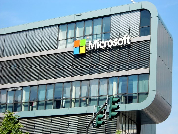 Demand Grows for Microsoft Dynamics 365 and Power Platform