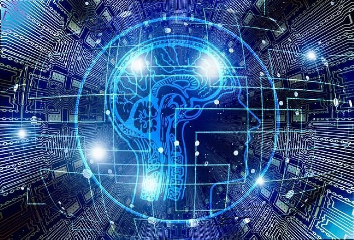 Exploring the Artificial Intelligence Journey for the Data-Driven Enterprise