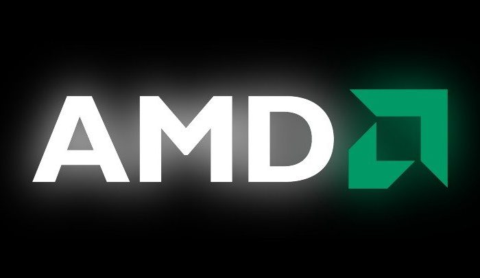 AMD Q2 Earnings Simply Don't Reflect A Company Up Over 80% YTD