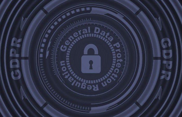 GDPR Fines Mean Investors, Board Members Rethink Cybersecurity
