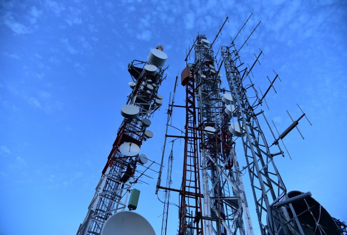 World's Cellular Networks Compromised by Massive Multi-Year