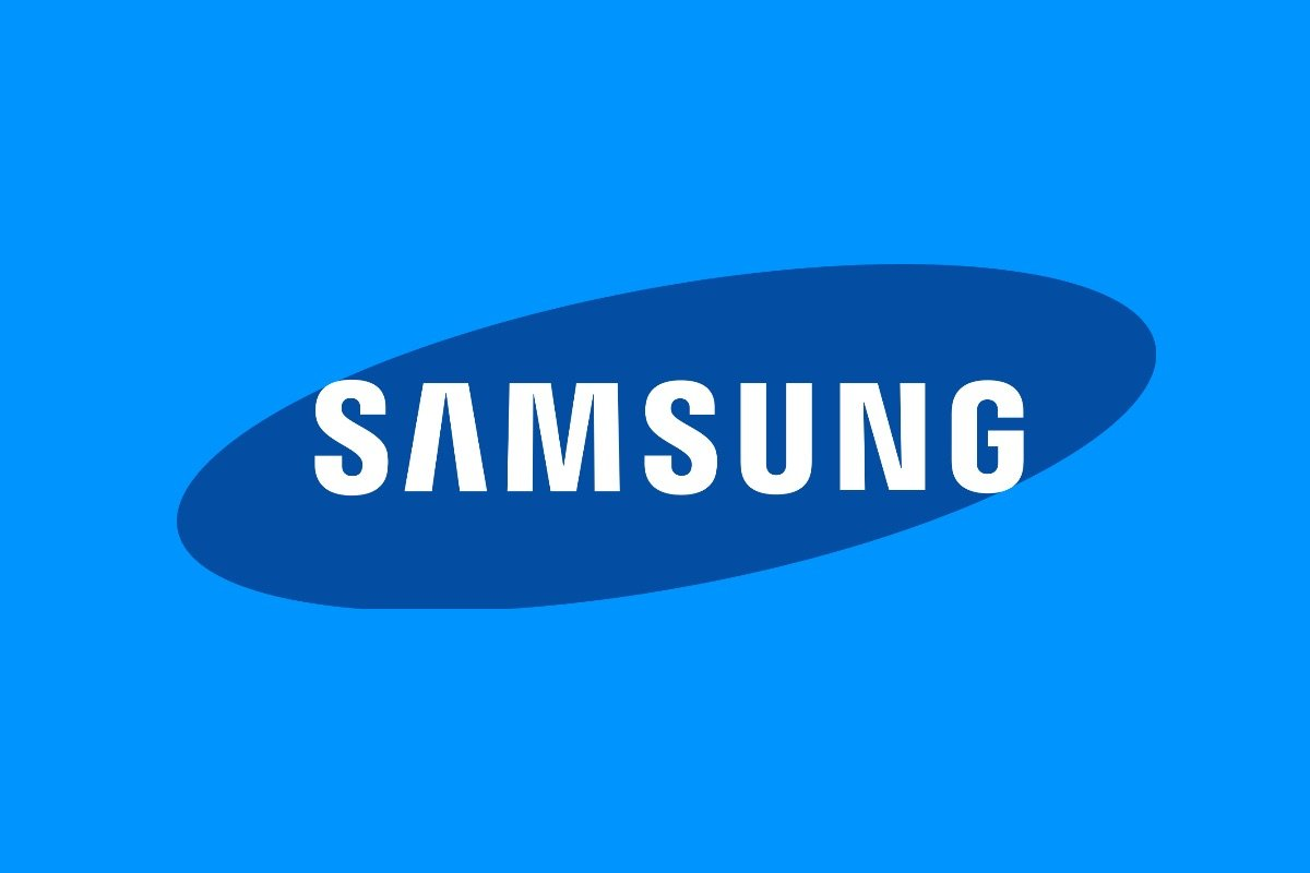 Samsung 2Q earnings in - here's an overview