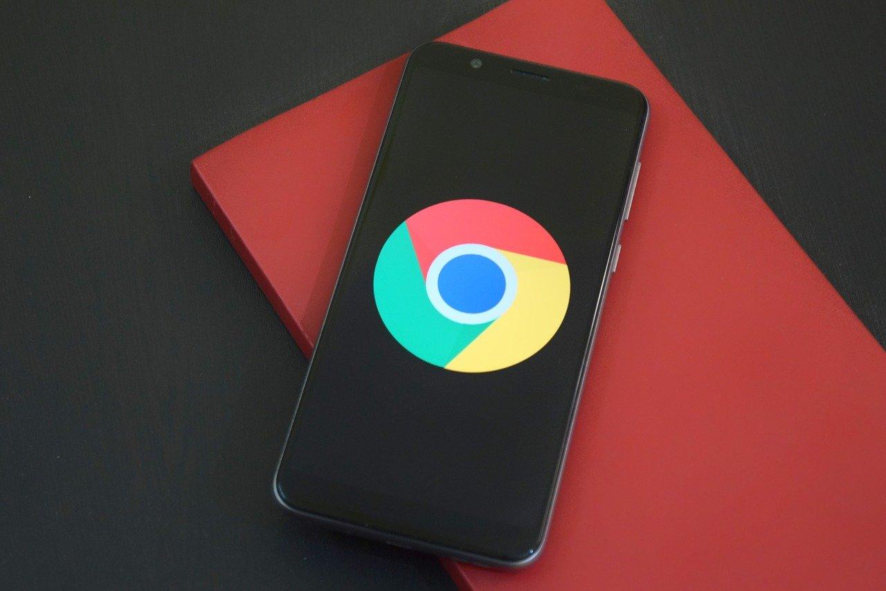 No, EU Ruling Won't Hinder Google's Search Dominance