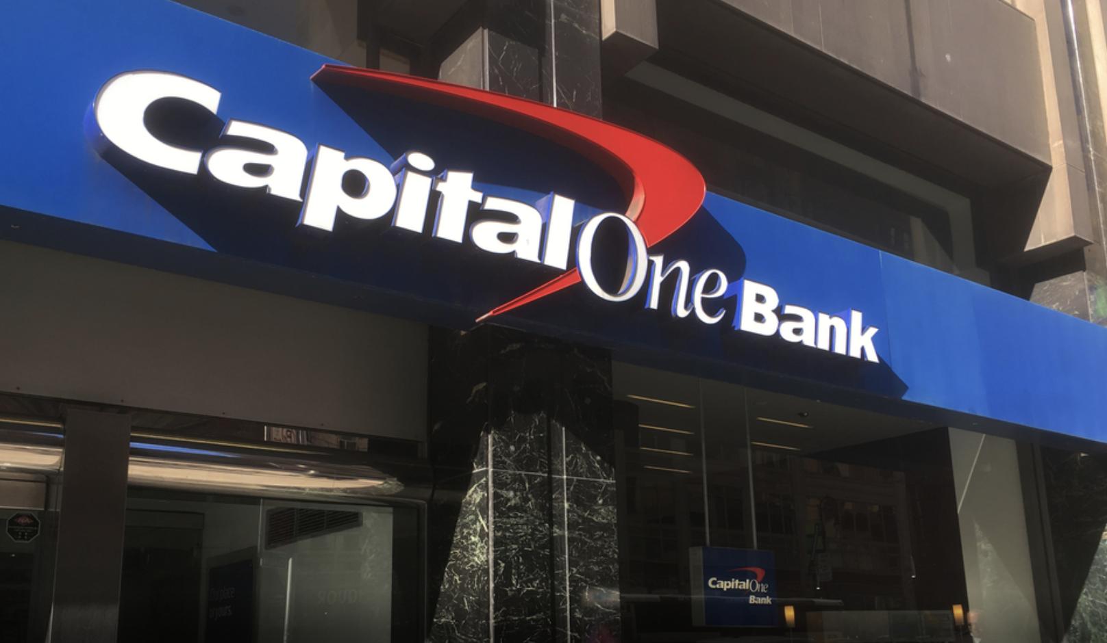 Futurum Bank
