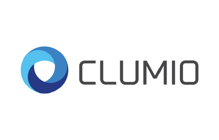 Testing out backup solution Clumio