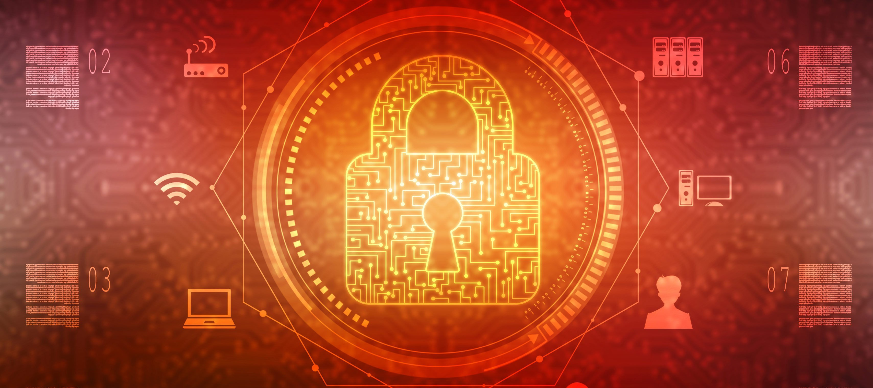 Enterprise Blockchain on LinuxONE