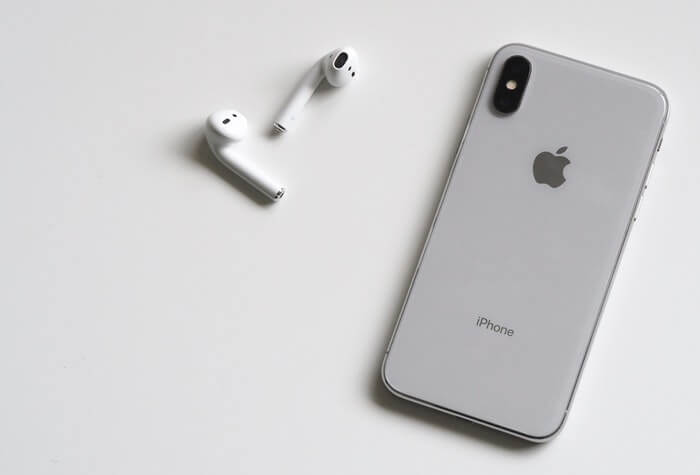 Apple Airpods Are Built To Be Obsolete And Here S Why