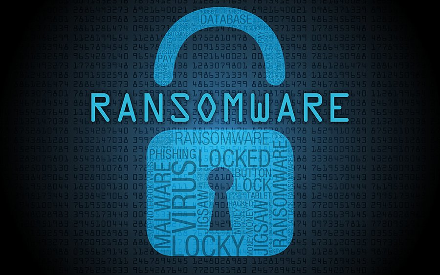 Taking a Proactive Approach to Mitigate the Risk of Ransomware