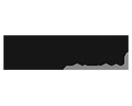 hpe-pointnext-logo