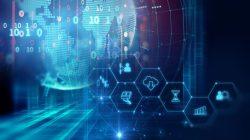 Futurum 2020 Digital Transformation Index