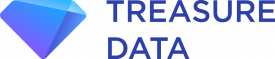 td-master-logo